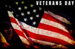 Veterans Day in Times of Change