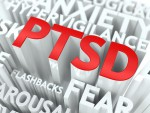 Victory for a Veteran with PTSD Based Upon In-Service Bed Wetting