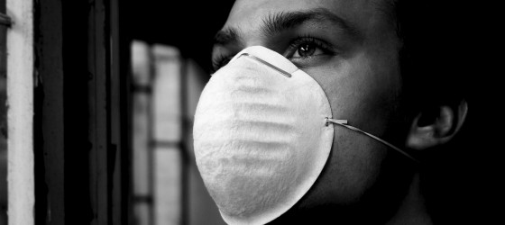 Multiple Chemical Sensitivity Syndrome