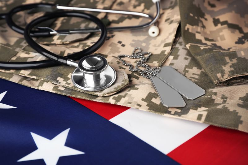 How to Link PTSD with Autoimmune Disorder for VA Benefits