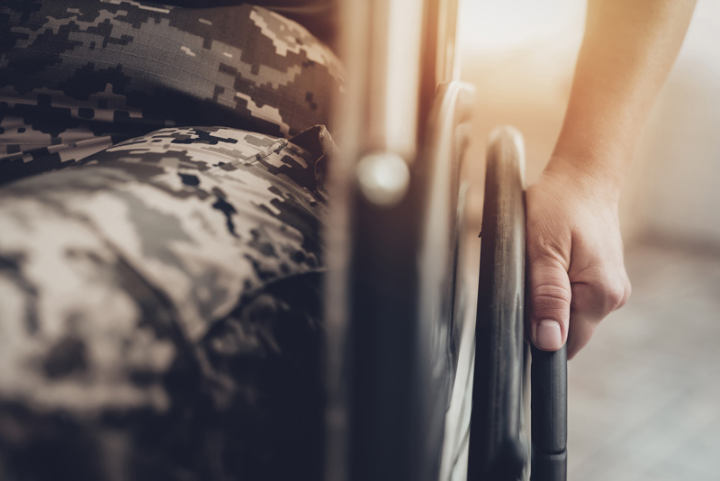 VA Nursing Homes Still Unsafe for Veteran Residents