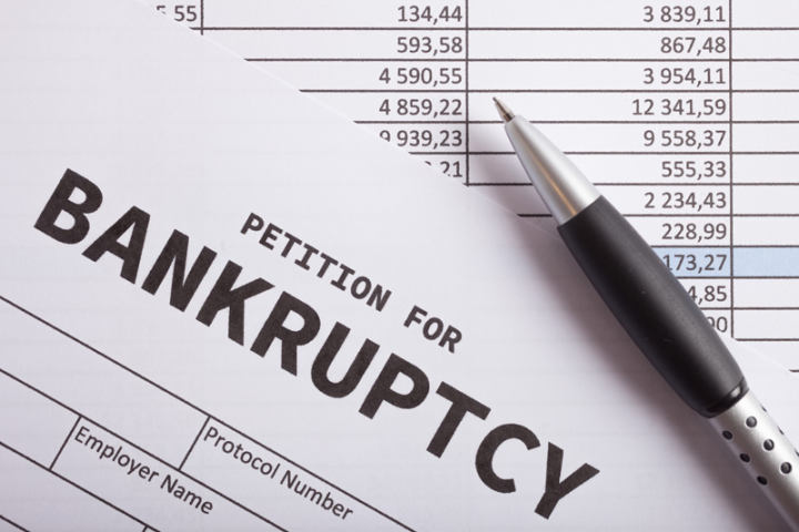 Lawyers Help Tweak Bankruptcy Code to Aid Vets
