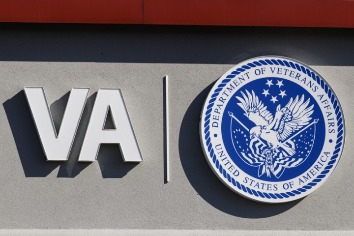 U.S. Court of Appeals for Vet Claims Annual Report Findings