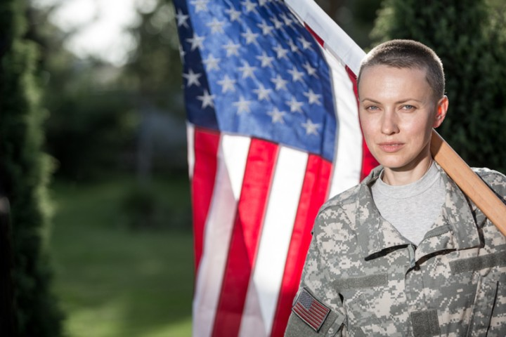 Does AQ95 Proposed Rule Ban More Veterans from VA Benefits?