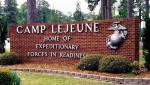 VA Finalizes Rules to Deal with the Contaminated Water at Camp Lejuene