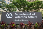 VA Hospital Whistleblower Claims Double Since Phoenix Scandal