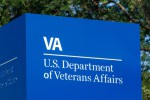 Veteran Suicides at VA Hospitals Stress Dire Need for Change